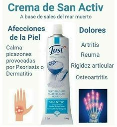 Inverse Psoriasis, Types Of Psoriasis, Skin Care Regimen, Skin Care Tips, Psoriasis Remedies, Skin Problems, Healthy Skin, Whitening, The Cure