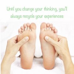 Reduce Thighs, Reflexology Massage, Important Facts, Gifts For Photographers, Square Photos, Flash Photography, Photo Checks, Simple Bags, Massage Therapy