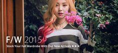 Somethin' Sweet - Korean Fashion at its Best – Somethin' Sweet | Shop the Latest Korean Fashion Online