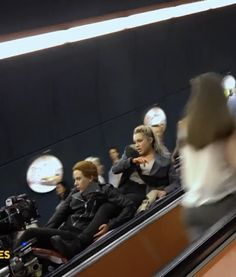 Black Widow Film, Black Widow Marvel, Marvel Avengers, Marvel Background, Yelena Belova, Scarlet Witch Marvel, Marvel Drawings, Florence Pugh, Natasha Romanoff
