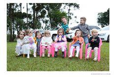 #josididomenico #fotografia #crianças #festainfantil #família #fotografiadefamilia  #family #chapecó