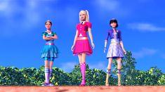 Princess Isla (Princess Charm School) | Barbie Movies Wiki | Fandom Kim Jennie, Disney Pixar, Dreamworks, Princess Charm School, 12 Dancing Princesses, Disney Princesses, Princess Academy, Barbie Images, Feminist Icons