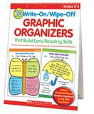 10 WRITE-ON/WIPE-OFF GRAPHIC   Honor Roll Childcare Supply - Early Education Furniture, Equipment and School Supplies