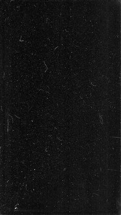 Dark Wallpaper Iphone, Black Wallpaper, Galaxy Wallpaper, Black Aesthetic Wallpaper, Aesthetic Iphone Wallpaper, Aesthetic Wallpapers, Film Texture, Photo Texture, Black Texture Background