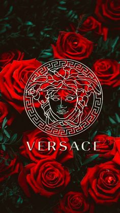 Versace Wallpaper by - - Free on ZEDGE™ now. Browse millions of popular brand Wallpapers and Ringtones on Zedge and personalize your phone to suit you. Browse our content now and free your phone Gucci Wallpaper Iphone, Versace Wallpaper, Hype Wallpaper, Watch Wallpaper, Fashion Wallpaper, Iphone Background Wallpaper, Aesthetic Iphone Wallpaper, Cool Wallpaper, Aesthetic Wallpapers