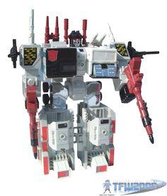 g1 transformers - Google Search