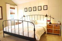 23 Best Ikea Lillesand Images In 2012 Bedroom Ideas Bedroom Decor