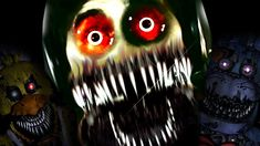 Five Nights at Freddy's 4 Reaction Compilation I LAUGHED TO HARD!!! WATCH IF YOU WANT A GOOD LAUGH TODAY!