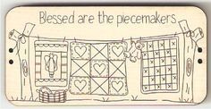 would be great on a quilt. In redwork. Hand Embroidery Patterns, Applique Patterns, Embroidery Applique, Cross Stitch Embroidery, Quilt Patterns, Machine Embroidery, Embroidery Designs, Primitive Embroidery, Primitive Stitchery