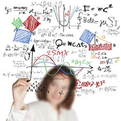Until recently, however, there has been very little known about dyscalculia. This is partly because unlike dyslexia, dyscalculia manifests itself in a number of different ways. First In Math, Math Bulletin Boards, Advanced Mathematics, Math Classroom, Math Teacher, Maths, Classroom Design, Teaching Math, Classroom Decor