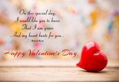 Happy Valentine Day 2017 Wishes  valentines day greetings