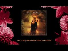 Loreena McKennitt - The Mummers' Dance [+Lyrics]