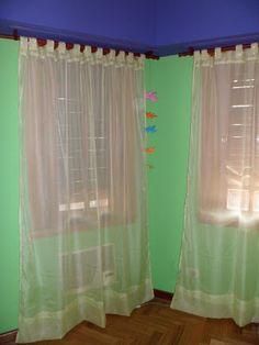 Edith Speciali - Ambientaciones: Dormitorio Adolecente