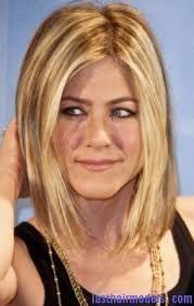 Image result for jennifer aniston hair 2012