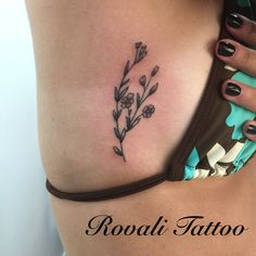 Rovali Tattoo #tattoo #tattoos #tattooed #inked #ink #instagood #photooftheday #art #goth #alternative #fashion #grunge #pinup #punk #rockabilly #alternativestyle #blacknpurplehair #coffee #evileye #gothglam #gothic #instatattoo #likes4likes #love #pastelgoth #psychobilly #punkrock #rebel #stfu #tatted