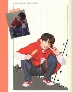Maknae Of Bts, Jungkook Oppa, Foto Jungkook, Bts Bangtan Boy, Taehyung, Foto Bts, Bts Photo, Photoshoot Bts, Bts Concept Photo