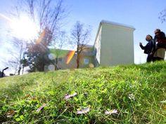 Incentivi fiscali per gli investimenti in startup innovative - Corriere. New Media, Project Management, Outdoor Furniture, Outdoor Decor, Outdoor Storage, Euro, Home Decor, Decoration Home, Room Decor