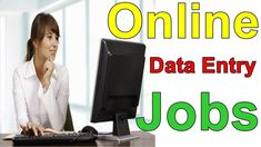 Get free traffic online business to work at home Online Data Entry Jobs, Online Jobs, Make Money Online, How To Make Money, Typing Jobs, The Third Person, Best Email, Go Getter