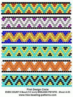 free-peyote-bead-pattern-A-05