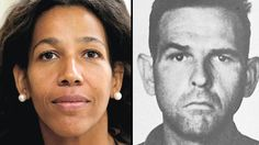 02-06-2015  When A Black German Woman Discovered  Her Grandfather Was The Nazi Villain  Of 'Schindler's List'