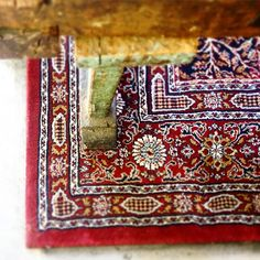 Bohemian Rug, Rugs, Interior, Instagram Posts, Home Decor, Homemade Home Decor, Indoor, Types Of Rugs, Rug