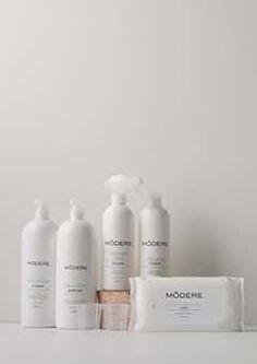リブクリーン 住まいのお手入れ コレクション | 毎日のハウスクリーニングに欠かせない、やさしくクリーンな日用洗剤をラインアップ。