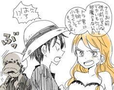 One Piece Ship, One Piece Luffy, One Piece Fanart, One Piece Anime, Luffy X Nami, Manga, Fan Art, Couples, Ships