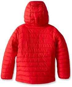 b80c4e7ba Columbia Boys' Powder Lite Puffer Jacket Top 10 Best Toddler Boy Winter  Coats #toddler