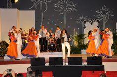 Sergio Vargas ofrece concierto gratis con motivo del Mes de la Patria