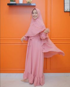 Role Player, Casual Hijab Outfit, Dan, Outfits, Model, Style, Fashion, Pictures, Swag
