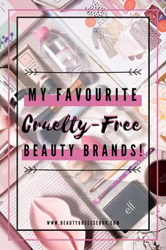Best Affordable Makeup Brushes, Real Techniques Brushes, Brush Cleanser, Makeup Brands, How To Apply Makeup, Everyday Makeup, Gorgeous Makeup, Makeup Brush Set, Just Amazing
