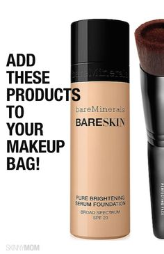 Here are some of the top hypoallergenic makeups that you must add to your cosmetic bag.