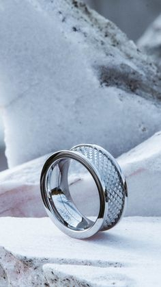 Carved from the mind and constructed from only the highest quality materials. Very handsome ring! Cute Jewelry, Jewelry Rings, Jewelry Accessories, Fashion Accessories, Fashion Rings, Fashion Jewelry, Yeezy Fashion, Love Ring, Sapphire Diamond