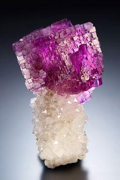 Buy High Quality Minerals - Specimens - Rocks