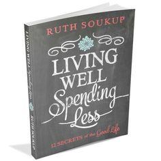 5 Financial Books Everyone Should Read via A Bowl Full of Lemons