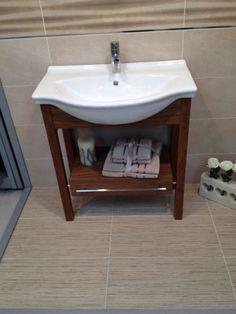 Like Bathrooms, Sink, Home Decor, Sink Tops, Vessel Sink, Decoration Home, Bathroom, Room Decor, Full Bath