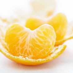 17 Foods to Avoid While Breastfeeding (including citrus - who knew?)