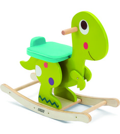 Image for Mamas & Papas Dino Rocking Chair from studio