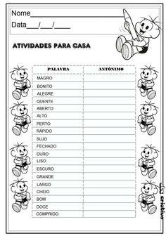 High School Abroad in Brazil | | Brazil | High School ...