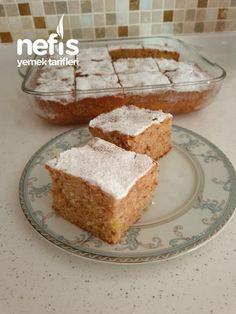 Mango Tart, Coconut Tart, Pecan Tarts, Cheesecake Tarts, Butter Tarts, Egg Tart, Dessert Recipes, Desserts, Crack Crackers