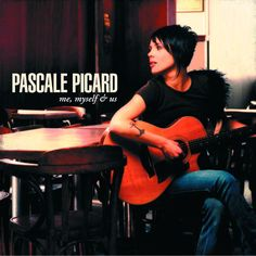 Me, Myself & Us (Bonus Track Version) par Pascale Picard sur Apple Music https://itunes.apple.com/fr/album/uncouncious-liars/id281006768?i=281006772&utm_content=buffer1f910&utm_medium=social&utm_source=pinterest.com&utm_campaign=buffer