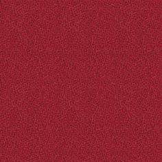 Cherry Fabric from the Aquarius Range | Camira Fabrics