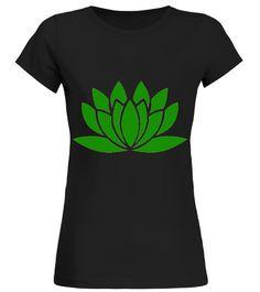 Lotus Flower Yoga Namaste Ohm t-shirt yoga tshirts for women, yoga tshirts for women funny, yoga tshirts, yoga tshirt men, yoga shirt, yoga tshirt for women, yoga tshirt men asana, yoga tshirt long, yoga tshirt hot bikram, yoga tshirt funny, yoga tshirt for men, yoga tshirt kids yoga stories, yoga tshirt namaste, yoga tshirt women