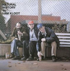 Natural History ~ I Am Kloot, http://www.amazon.co.uk/dp/B000059TMR/ref=cm_sw_r_pi_dp_Fvs0sb1D4S5EK
