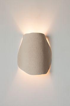 Ceramic Light,Light Fixture