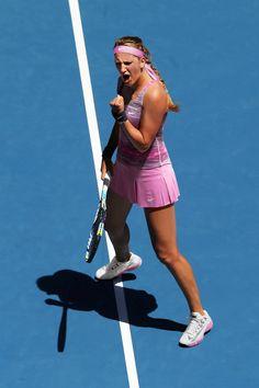 c6f2df14f069e 25 Best GlamSpinTennis  Tennis Fashion images