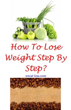 how to lose weight on your period - how to lose weight for diabetics.how to lose weight fast and easy without pills 3176883284