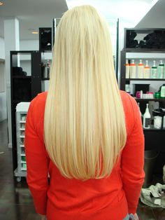 """""""Hair Extensions NYC""""..."""