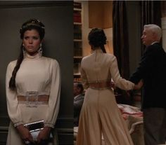Best outfit ever/Mad Men