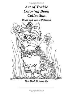 Jojo Siwa Dog Bobo Coloring Pages